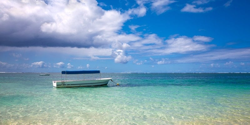 belle-marre-mauritius-indian-ocean