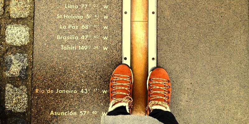 prime-meridian-greenwich-time-line-london