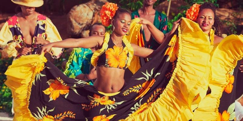 women-doing-sega-dance-in-mauritius