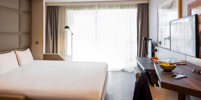 adagio-aparthotel-edinburgh