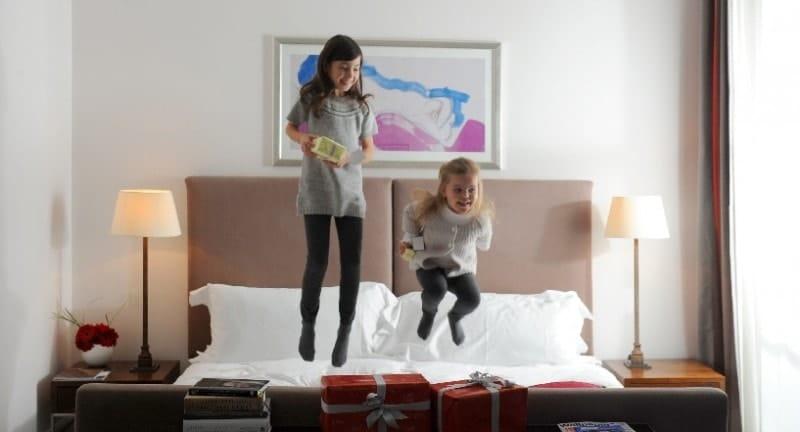 browns hotel mayfair london