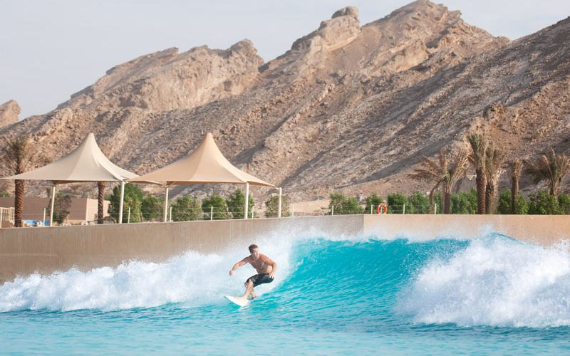 6 best places for kids to learn to surf this summer