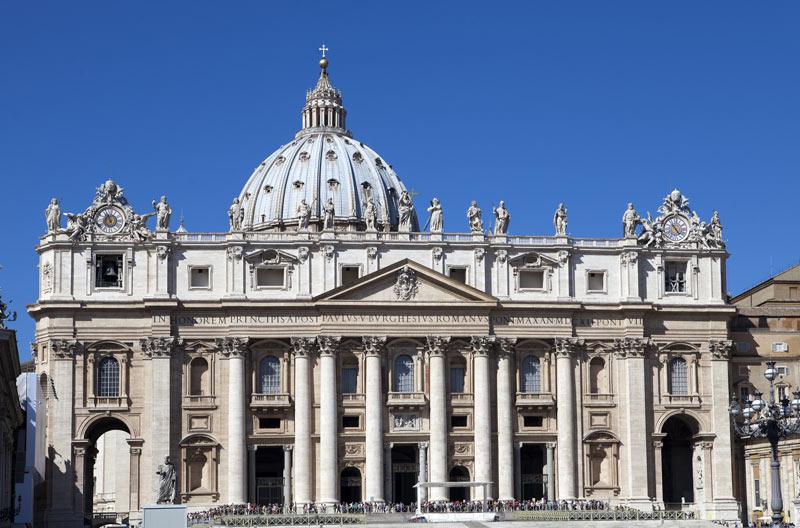 shutterstick-sistine-chapel-rome