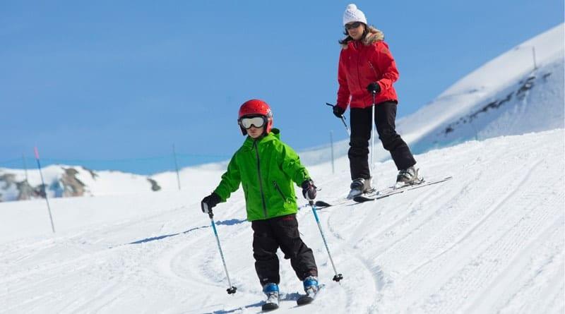 Valmorel-ski-resort-family-skiing