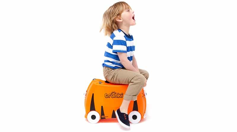 little-tiger-competition-boy-on-trunki