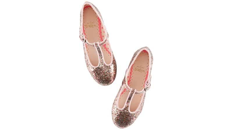 mini-boden-glittery-kids-shoes