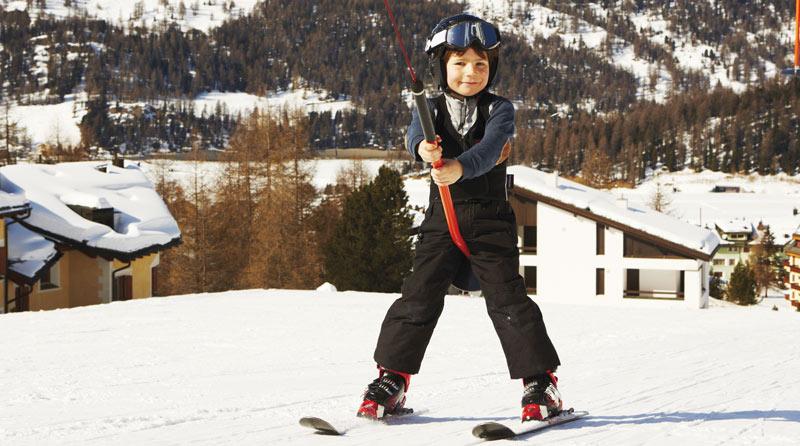 st-moritz-boy-skiing