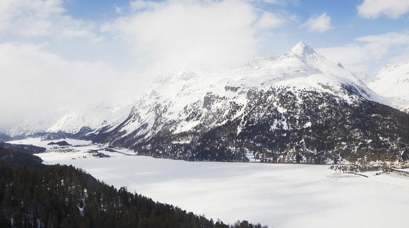 st-moritz-mountain