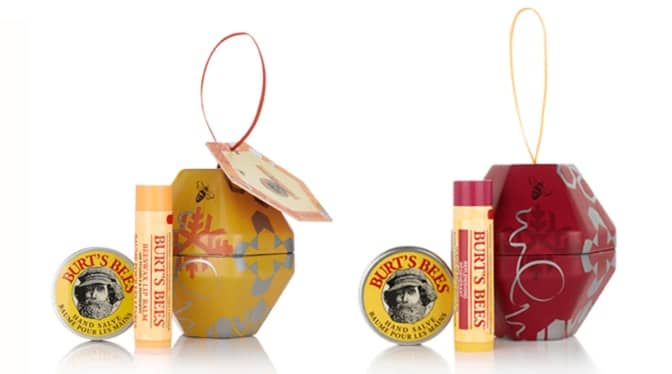 Burts-Bees-beeswax-and-pomegranite-baubles