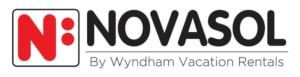 Novasol-logo-cropped