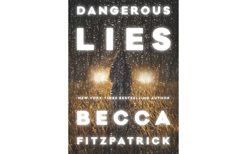 dangerous-lies-becca-fitzpatrick-book