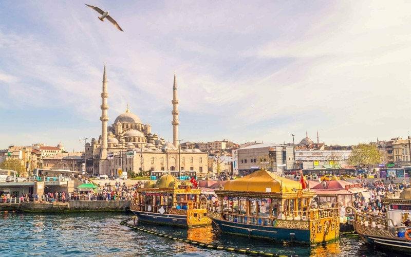 turkey-fish-boats