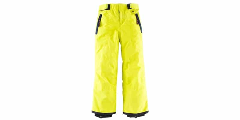 Boden-yellow-ski-trousers-for-boys