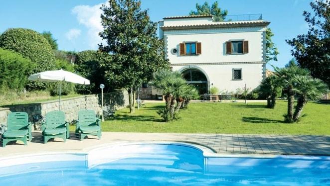 Giardino-villa-Amalfi-Coast-italy