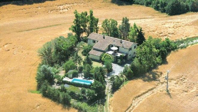 Podere-San-Antonio-villa-Tuscany-italy