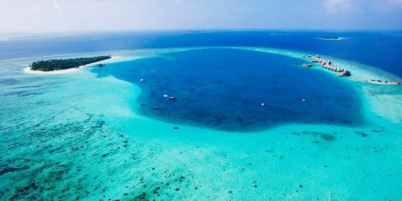 angsana-velavaru-resort-maldives-island-arial-shot