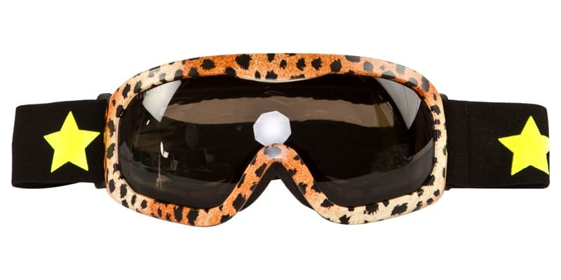 animal-print-ski-goggles-moto-for-kids