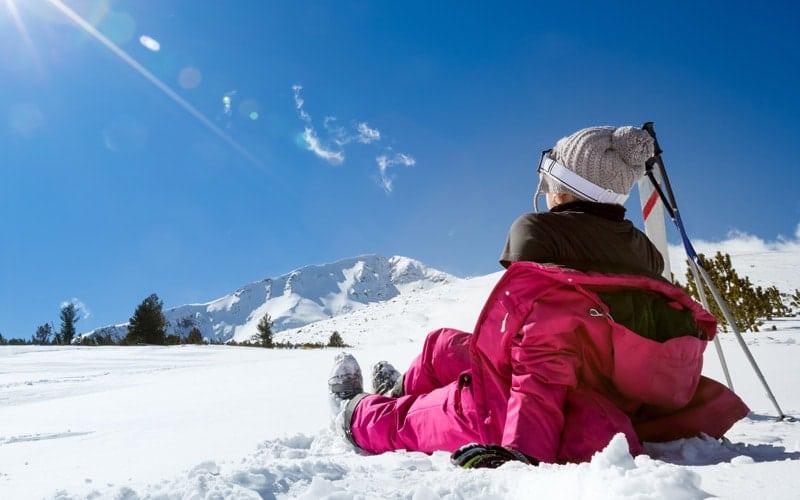 bansko-bulgaria-ski