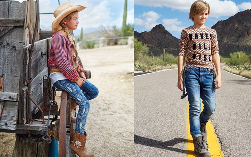 kids-cowboy-fashion-1