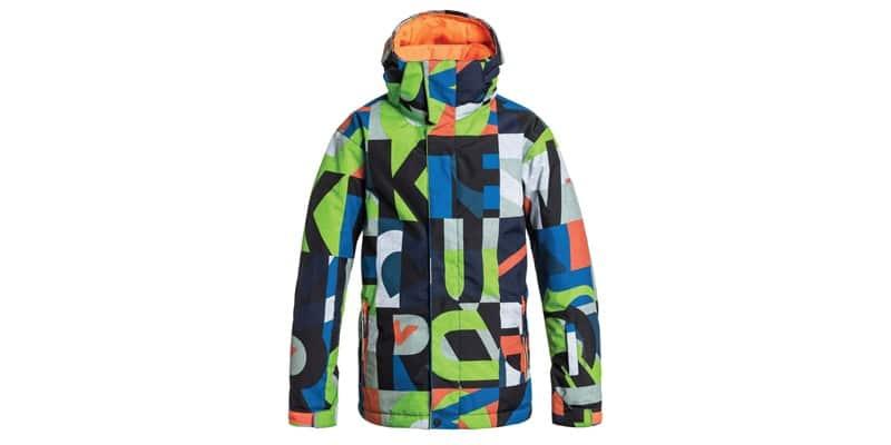 quicksilver-ski-jacket-boys