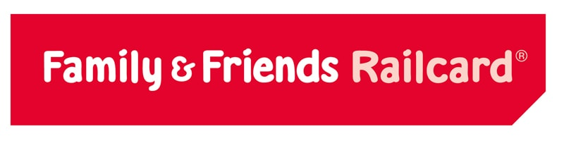 family-friends-railcard