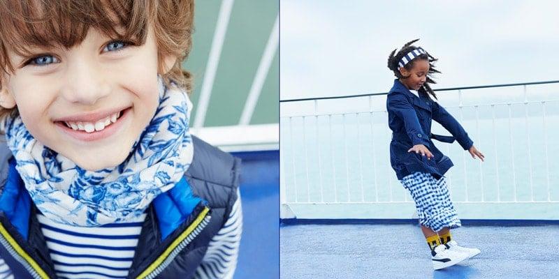 nautical fashion-part2