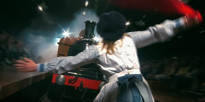 railways-children-at-regent-street-cinema-london