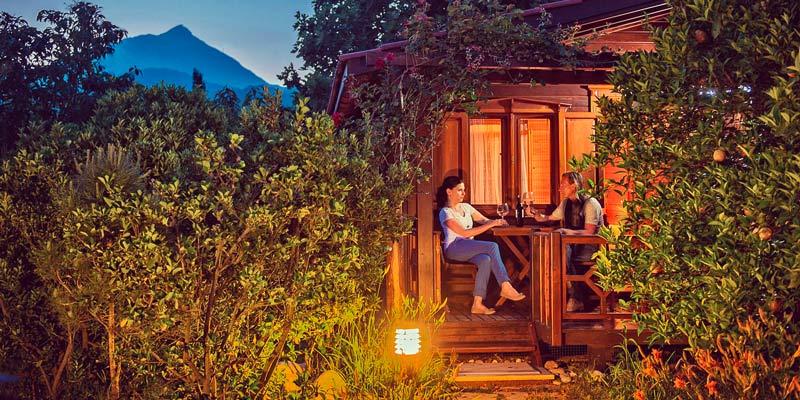 Hotel-azur-garden-turkey