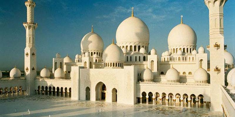 Sheikh-Zayed-Grand-Mosque-abu-dhabi
