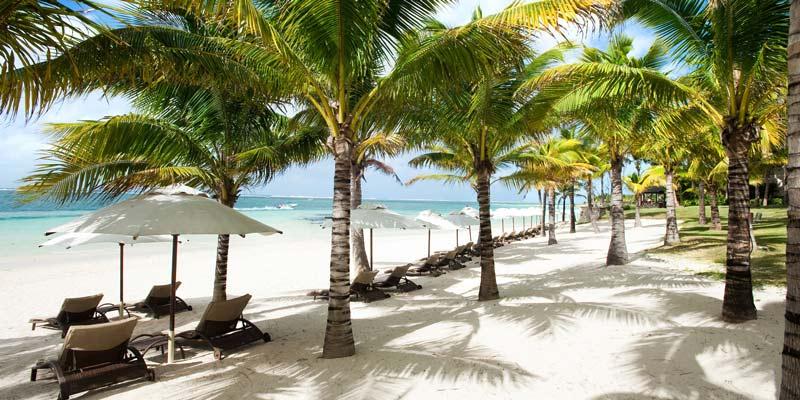 The-Residence-hotel-mauritius-Beach