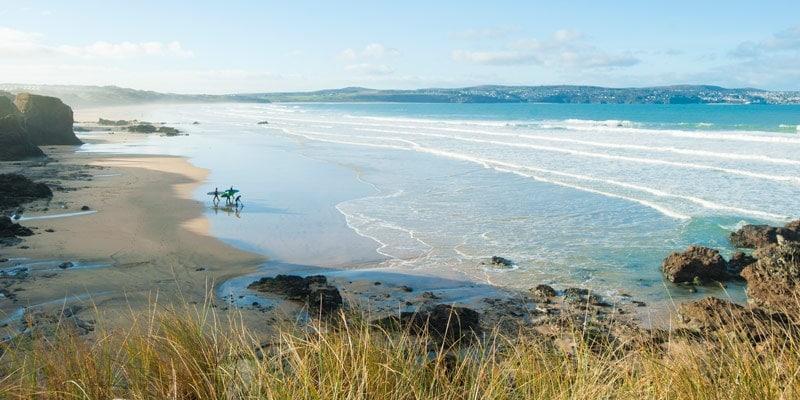 cornish-coastline-uk