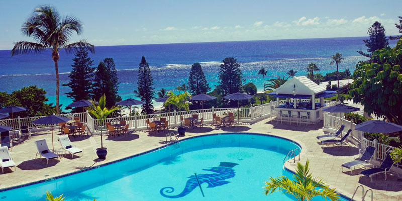 elbow-beach-hotel-bermuda
