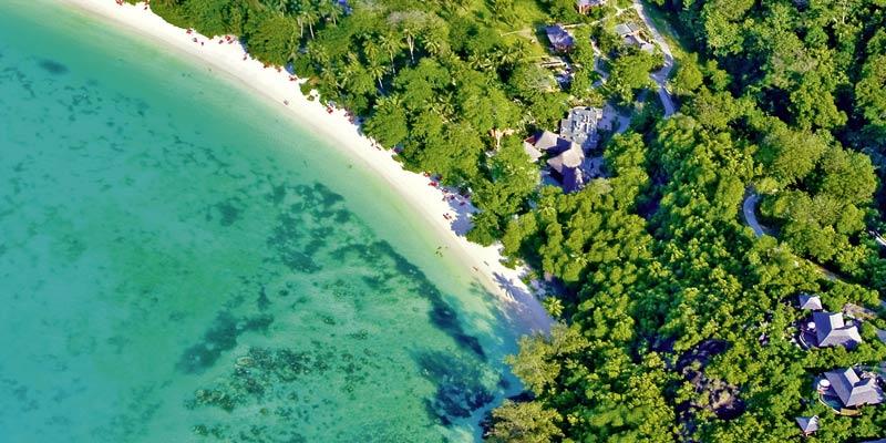ephilia-island-seychelles