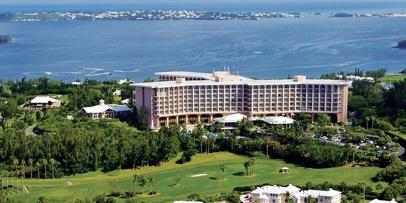 fairmont-southampton-hotel-bermuda