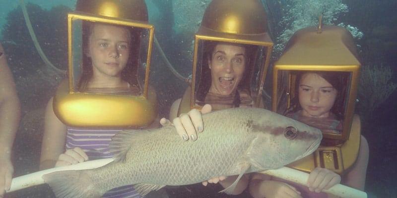 family-scuba-experience-bermuda