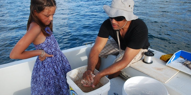 fishing-trip-Bermuda