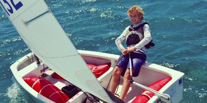 happy-boy-sailing-in-bermuda