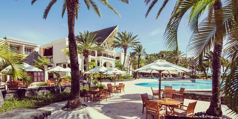 hotel-pool-mauritius