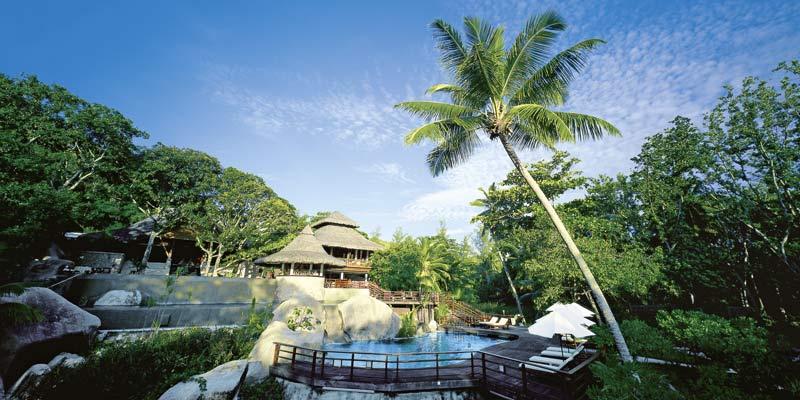 lemuria-seychelles-architecture