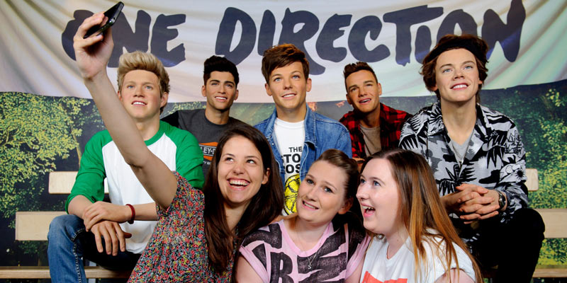 madame-tussauds-one-direction