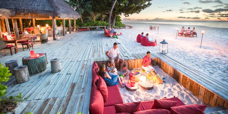 north-island-resort-seychelles