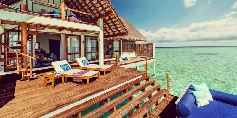 over-water-villa-at-landaa-maldives
