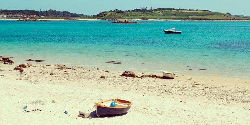 tesco-beach-isle-of-scilly