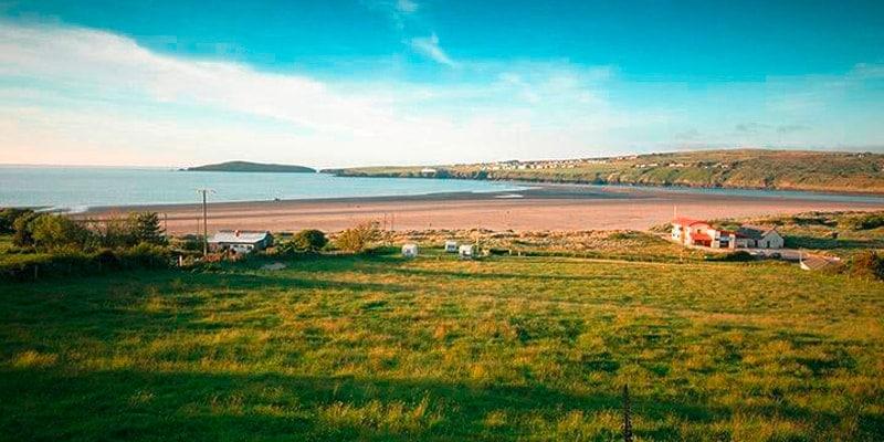 YHA-Poppet-Sands-Wales2