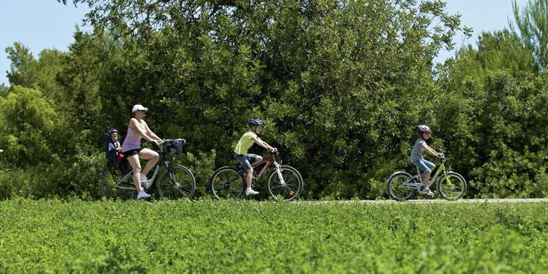 cycling-ibiza