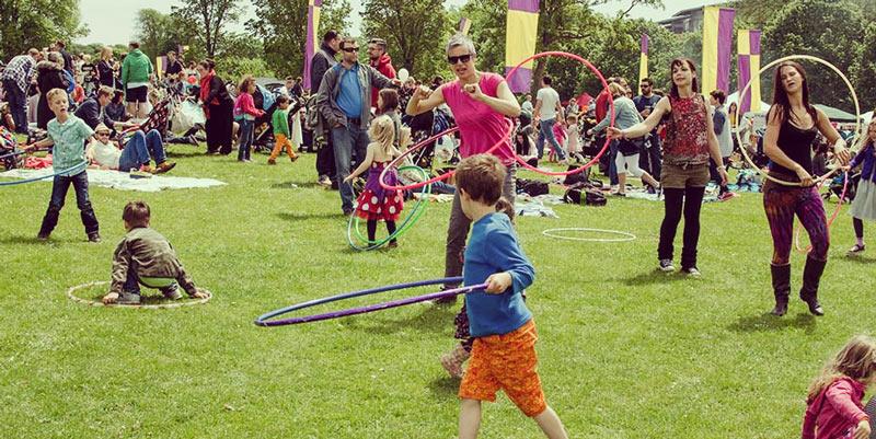 funk-the-family-festival-hooping