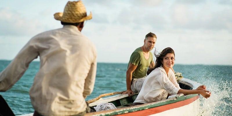 mauritius-lagoon-boat-ride
