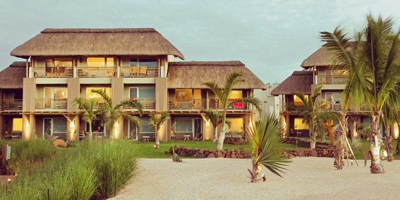 mauritius-zilwa-attitude-hotel