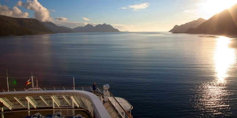 norweigan-fjords
