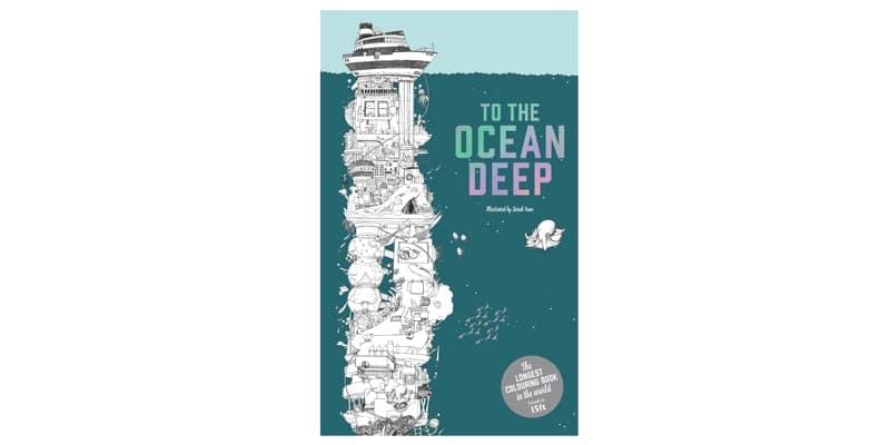 to-the-ocean-deep-book
